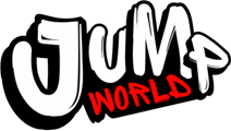 jumpworld-park-trampolin-logo